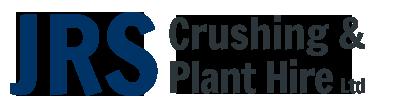 JRS Crushing & Plant Hire Ltd